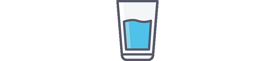 Wasserversorgung Bockenem